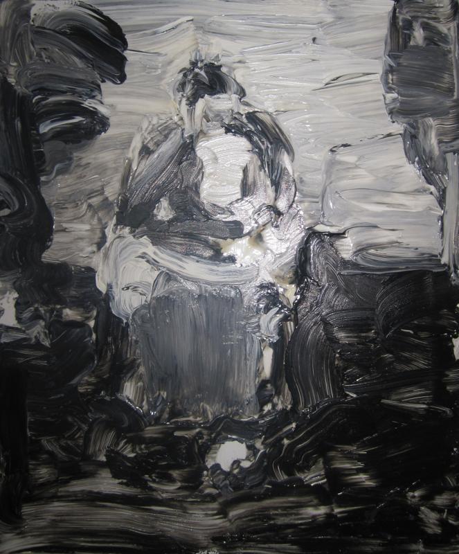 2012 Proust